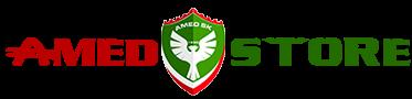 Amedspor- Fanshop
